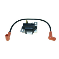 Chrysler & Force 50-150hp Ignition Coil (182-4475R)