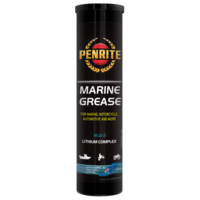 Penrite Marine Grease 450g