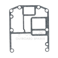 Mercury Mariner 75-90hp Base Gasket (OSBG430)