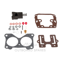 Evinrude Johnson 85-200hp Carburettor Kit (OSCK439)