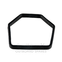 Evinrude Johnson 75-300hp Exhaust Seal (OSES936)