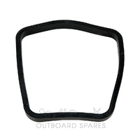 Evinrude Johnson 75-300hp Exhaust Seal (OSES961)