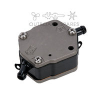 Yamaha 115-300hp Fuel Pump (OSFP6E5)