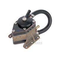 Evinrude Johnson 90-250hp VRO Replacement Pump (OSFPVRO)