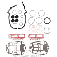 Evinrude Johnson 90-115hp Gasket Kit (OSGK559)
