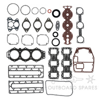 Yamaha 75-90hp Gasket Kit (OSGK688)