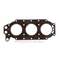 Evinrude Johnson 55-75hp Head Gasket (OSHG313)