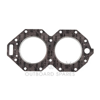 Evinrude Johnson 120-140hp Head Gasket (OSHG328)