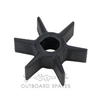 Mercury Mariner 40-60hp Impeller (OSI194)
