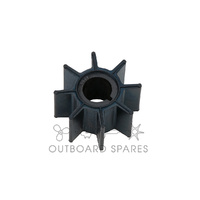 Tohatsu & Mercury Mariner 9.9-18hp Impeller (OSI334)
