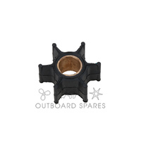 Evinrude Johnson 9.9-15hp Impeller (OSI386)