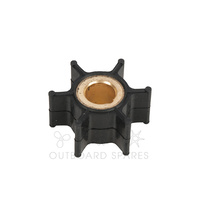 Evinrude Johnson 4-8hp Impeller (OSI389)
