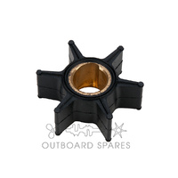 Evinrude Johnson 20-35hp Impeller (OSI395)
