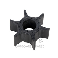 Tohatsu & Mercury Mariner 40-50hp Impeller (OSI3C8)