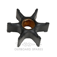 Evinrude Johnson 75-300hp Impeller (OSI4358)