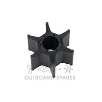 Yamaha 80-100hp Impeller (OSI67F)