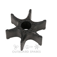 Yamaha 115-250hp Impeller (OSI6E5)
