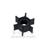 Yamaha 6-8hp Impeller (OSI6G1)