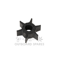 Yamaha 25-50hp Impeller (OSI6H4)