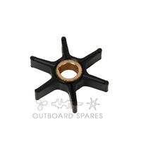 Mercury Mariner 18-40hp Impeller (OSI8508)