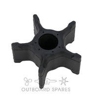 Suzuki 200-250hp Impeller (OSI93J)