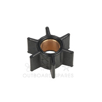 Mercury Mariner 4-9.8hp Impeller (OSI981)