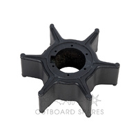 Honda 25-30hp Impeller (OSIZV7)