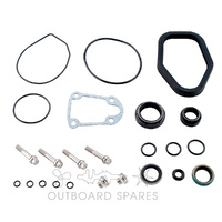 Evinrude Johnson 40-70hp Lower Unit Seal Kit (OSLS309)