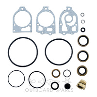 Mercury Mariner 135-200hp Lower Unit Seal Kit (OSLS892)