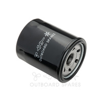 Suzuki 70-115hp Oil Filter (OSOFA31)
