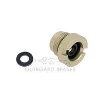 Mercury Mariner 135-200hp Shift Bushing Seal Assembly (OSSB776)
