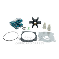 Evinrude Johnson 90-115hp Service Kit (OSSK10)
