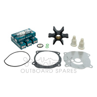 Evinrude Johnson 150-175hp Service Kit (OSSK13)