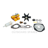 Mercury Mariner 115-125hp Service Kit (OSSK21)