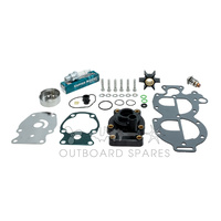 Evinrude Johnson 20-30hp Service Kit (OSSK22)