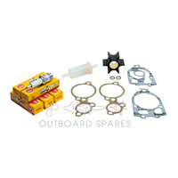 Mercury Mariner 135-175hp Service Kit (OSSK23)