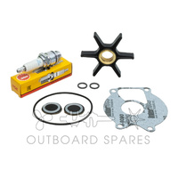 Mercury Mariner 20-25hp Service Kit (OSSK24)