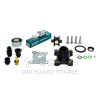 Evinrude Johnson 9.9-15hp Service Kit (OSSK25)