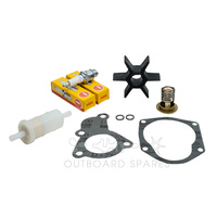 Mercury Mariner 50-60hp 2 Stroke Service Kit (OSSK32)