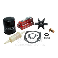 Mercury Mariner 50-60hp 4 Stroke Service Kit (OSSK33)