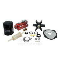 Mercury Mariner 50-60hp 4 Stroke Bigfoot Service Kit (OSSK34)