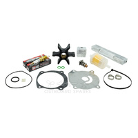 Evinrude E-TEC 75-90hp 2 Stroke Service Kit with Anodes (OSSK49A)