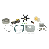Evinrude E-TEC 40-60hp 2 Stroke Service Kit with Anodes (OSSK50A)