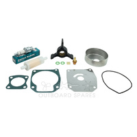 Evinrude Johnson 40-50hp 2 Stroke Service Kit (OSSK51)