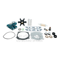 Evinrude Johnson 85-140hp Service Kit (OSSK9)