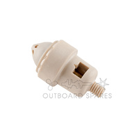 Evinrude Johnson 60-300hp Thermostat - 143 Degrees Fahrenheit (OST434)