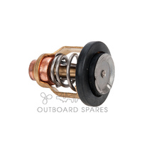 Yamaha & Suzuki 80-300hp Thermostat - 60 Degrees (OST67F)