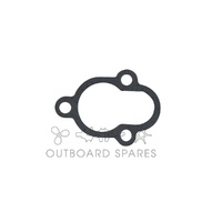 Yamaha 25-30hp Thermostat Gasket (OSTG655)