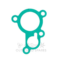 Mercury Mariner 50-60hp Thermostat Gasket (OSTG671)