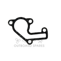 Yamaha 9.9-15hp Thermostat Gasket (OSTG682)